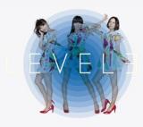 『LEVEL3』(初回盤)