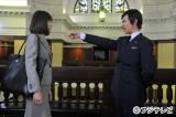 堺雅人主演ドラマ『リーガルハイ』第1話より