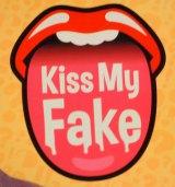 Kis-My-Ft2がTBSで初冠番組『Kiss My Fake』をスタート (C)ORICON NewS inc.
