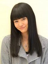 山本舞香 (C)ORICON NewS inc.