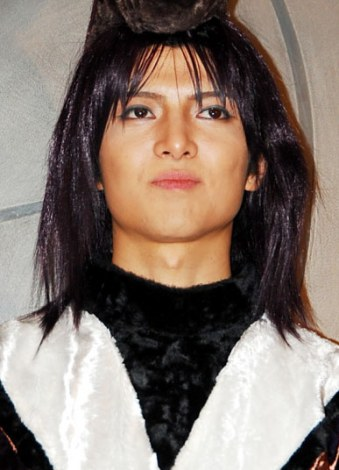 俳優・齋藤ヤスカ、父親遭難で募金募る 警察からは指導も | ORICON NEWS