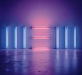 ポール・マッカートニーの約6年ぶりオリジナルアルバム『NEW』