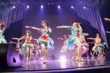 SKE48『JCS2013』にサプライズ出演