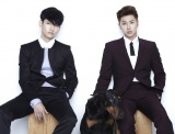 東方神起(C)S.M.ENTERTAINMENT
