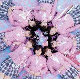 20thシングル「桜の木になろう」(2011年2月発売、センター:前田敦子)