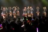 NMB48チームBII 2nd公演「ただいま恋愛中」初日の模様(C)NMB48
