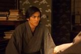 第44回(11月3日放送)、第45回(11月10日放送)の2週連続出演(C)NHK