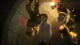 『サカサマのパテマ』(11月9日公開)メインカット(C)Yasuhiro YOSHIURA/Sakasama Film Committee 2013