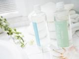 あなたの化粧水、冷蔵庫に保存していませんか…?