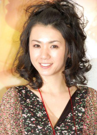 小島可奈子が第1子女児出産「超おやっさんみたい」 | ORICON NEWS