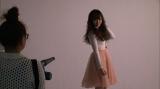 乃木坂46新曲「バレッタ」特典DVD収録の個別MVが復活(写真は白石麻衣×『RAY』)
