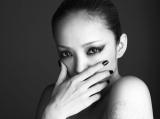 安室奈美恵の未発表曲『TSUKI』が映画『抱きしめたい』の主題歌に決定