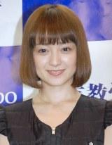 安達祐実が子役時代に出演したドラマ『家なき子』の強烈なセリフも… (C)ORICON NewS inc.