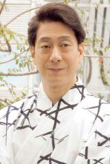 体調不良のため舞台休演を発表した中村福助 (C)ORICON NewS inc.