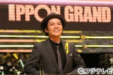 11月23日放送『IPPONグランプリ』への出場権を獲得したシャンプーハットの小出水