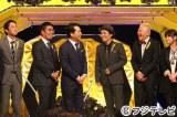『IPPONグランプリ』は11月23日放送(左から)徳井義実、小木博明、設楽統、小出水、ウド鈴木、大久保佳代子
