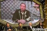 『IPPONグランプリ』は11月23日放送