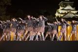 NMB48「君と出会って僕は変わった」MV場面写真