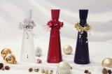 SENSIBILITA(センシビリータ)が発売する「アロマDEクリスマス」シリーズ