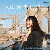 テレビ東京『大江麻理子アナウンサーカレンダー2014』