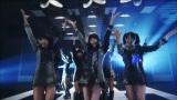 AKB48の34thシングル「鈴懸〜」MV場面カット