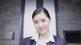 10年後にバリバリの広告プランナーとなる役どころを演じる松井珠理奈