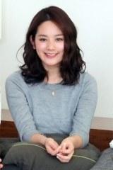 フジテレビ系リアリティショー『テラスハウス』に出演している筧美和子(19)