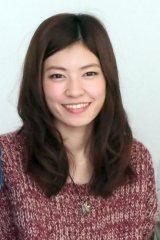 フジテレビ系リアリティショー『テラスハウス』に出演している住岡梨奈(23)