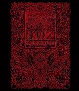 BABYMETAL初の映像作品『LIVE〜LEGEND I、D、Z APOCALYPSE〜』