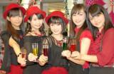 Juice=Juice、『第55回日本レコード大賞』新人賞受賞に大喜び!