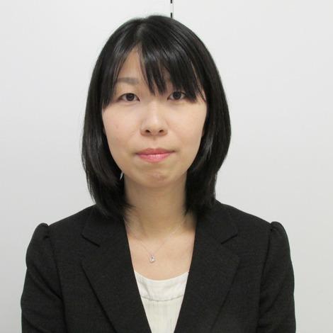 国民生活センターで消費者からの相談を収集している小林真寿美氏 (C)oricon ME inc.