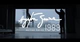 エンターテインメント部門大賞は本田技研工業のコンテンツ『Sound of Honda / Ayrton Senna 1989』(C)Honda Motor Co., Ltd. and its subsidiaries and affiliates.
