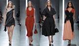Bottega Veneta(ボッテガ・ヴェネタ)の2014年春夏コレクション