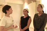 """「イーズ スキン ラボ アンド サロン 香港」では、新しいスキンケア""""美容断食""""への関心が高まっているとする"""