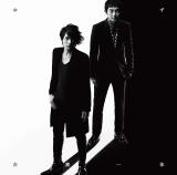 新曲「表裏一体」(12月25日発売)のMVも公開された