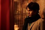 ソフトバンクの配信サービス「UULA」オリジナルドラマ『モトカレ』エピソード3.「最低なアイツと最高のクリスマス」に主演する中村蒼