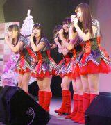 京都・RED-POINT=『U.M.U AWARD 2013』決勝大会 (C)ORICON NewS inc.