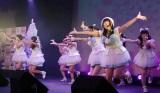 愛知・アイドル教室=『U.M.U AWARD 2013』決勝大会 (C)ORICON NewS inc.