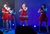 福岡・乙女の純情=『U.M.U AWARD 2013』決勝大会 (C)ORICON NewS inc.