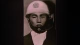 三億円事件容疑者として当時公開されたモンタージュ写真