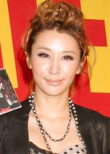 「めちゃイケ」で離婚届にサインし、5年の結婚生活にピリオドを打った鈴木紗理奈 (C)ORICON NewS inc.