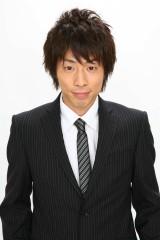 TBSのクリスマス特番『マッチング・ラブ』生放送の司会を務めるのは新婚の田村淳(ロンドンブーツ1号2号)