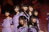 乃木坂46『Merry X'mas Show 2013』の模様
