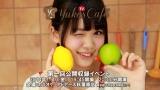 菅本裕子の番組『ゆうこすカフェTV』は公開イベント形式で収録が行なわれる