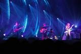 武道館での公演回数が83回を記録したTHE ALFEE=全国ツアー・Neo Universe2013FinalSeries『Grateful Birth Final』 (C)ORICON NewS inc.