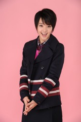 剛力彩芽の2ndシングル「あなたの100の嫌いなところ」が1月17日スタートのテレビ朝日系ドラマ『私の嫌いな探偵』主題歌に決定