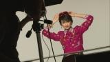 元気な60年代風ポップスでドラマ主題歌に初挑戦する剛力彩芽「今回も踊ります!」