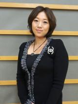 美奈子、来年も話題を振りまく!? (C)ORICON NewS inc.