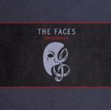 主題歌「Curtain Call」はアルバム『THE FACES』(来年1月15日発売)収録曲