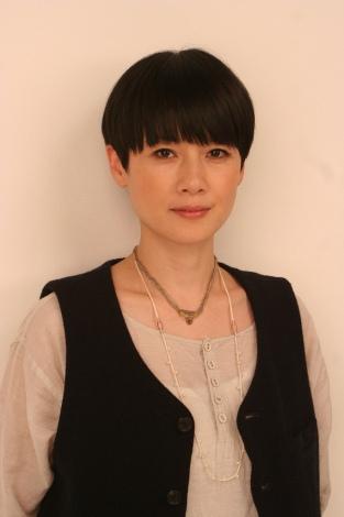 サムネイル 離婚を発表した原田知世 (C)ORICON NewS inc.